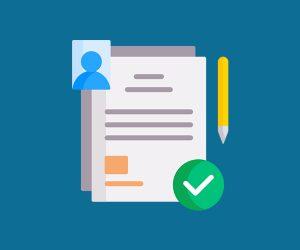 COMEL contrata empresa especializada em Estudo de Concepção