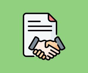COMEL Contrata serviços ambientais